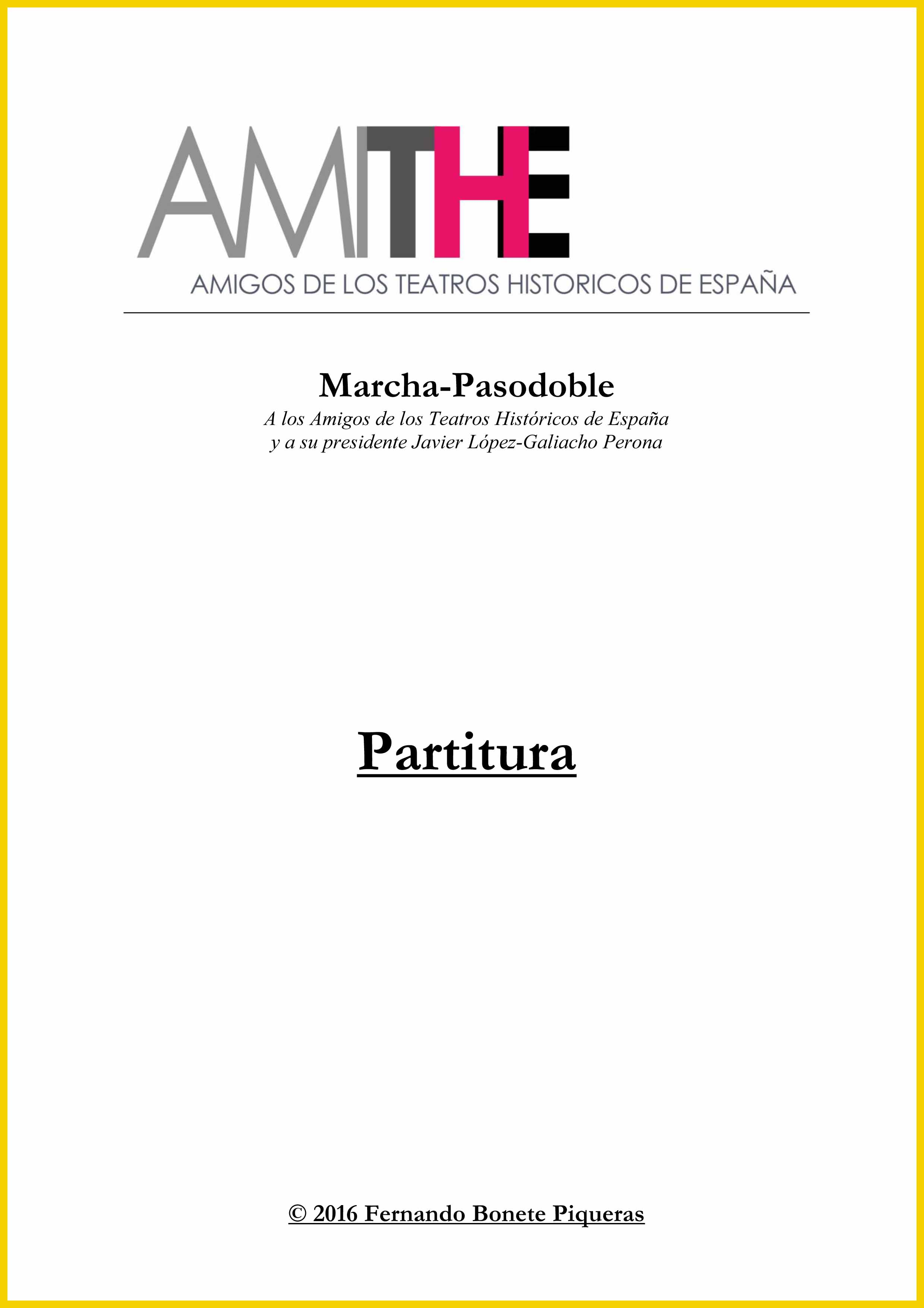 Microsoft Word - Portada Partitura para PDF